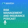 Risk Management and Insurance Podcast artwork