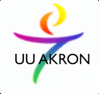 UUAkron Servicecast podcast