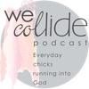 The Collide Podcast artwork