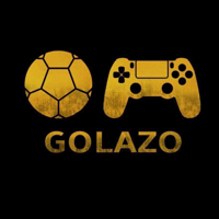 Golazo Perth Podcast podcast