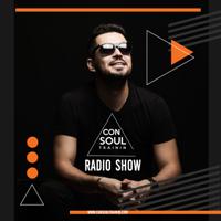 Consoul Trainin Radio Show podcast