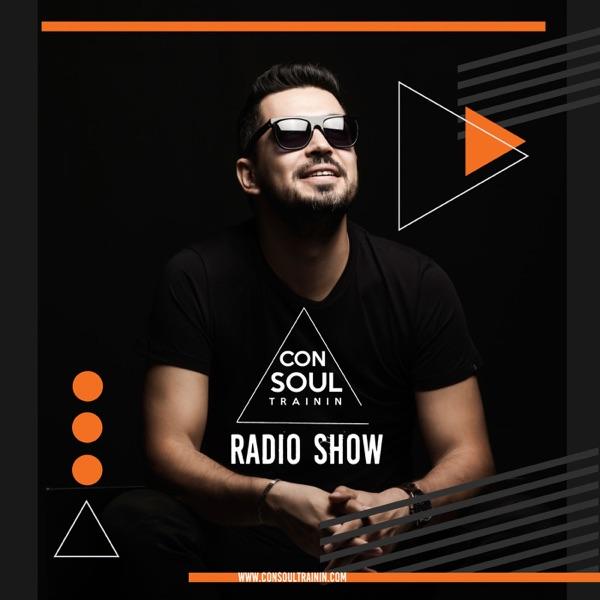Consoul Trainin Radio Show