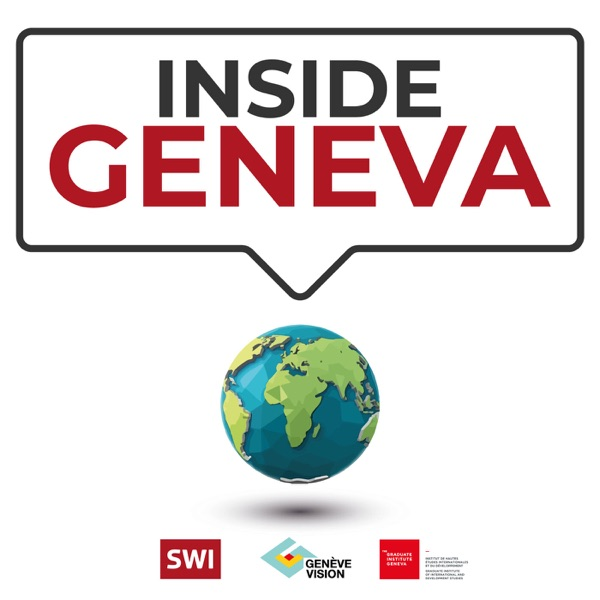 Inside Geneva