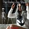Bailey Jay Show artwork