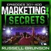 Marketing Secrets (2017)