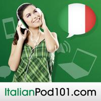 Learn Italian | ItalianPod101.com podcast
