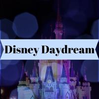 Disney Daydream podcast