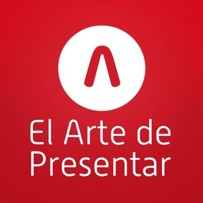 El Arte de presentar | Comunicar, influir y convencer sin miedo:El Arte de Presentar: presentaciones, comunicación, hablar en público, or