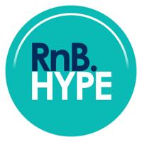 RnB Hype podcast
