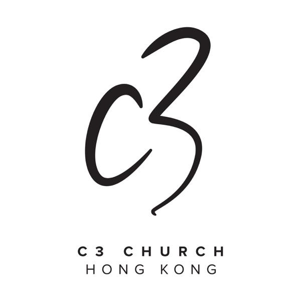 C3 Church Hong Kong Podcast