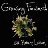 Growing Forward  artwork