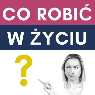 Co robić w życiu?:Magda Mitrofaniuk