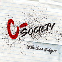 C Minus Society podcast