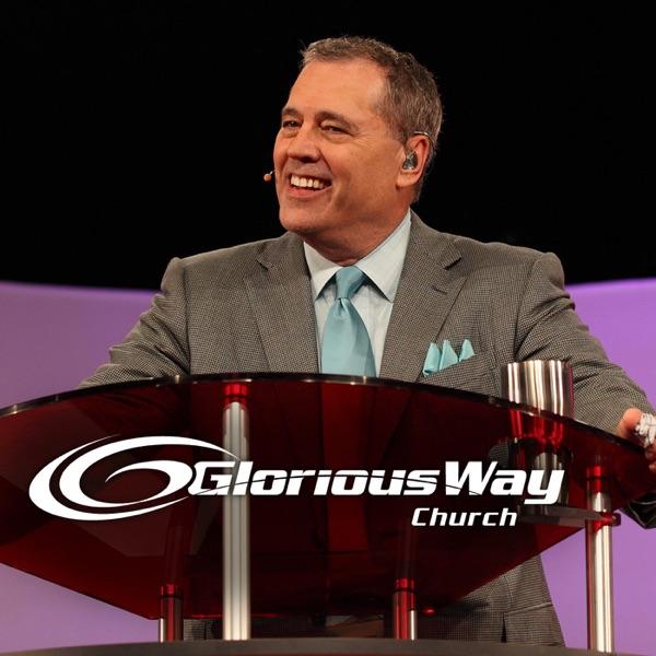 Glorious Way Church Podcast