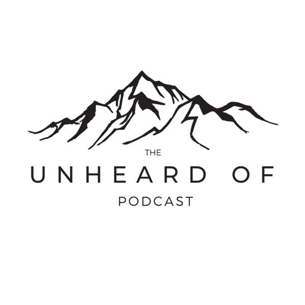 The Unheard Of