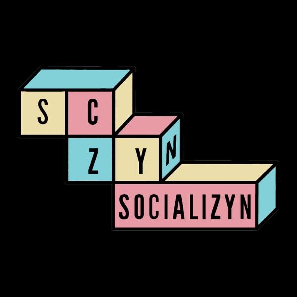 SOCIALIZYN
