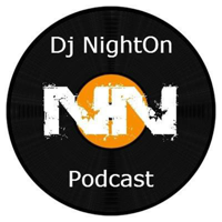 Dj NightOn podcast