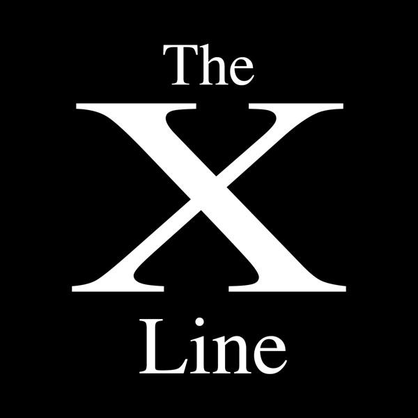 The X Line | A FujiFilm Podcast