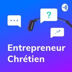 Entrepreneur Chrétien