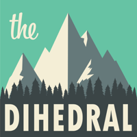 theDIHEDRAL Podcast podcast
