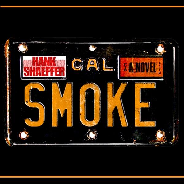 California Smoke