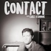 Contact w/ Chris O'Connor