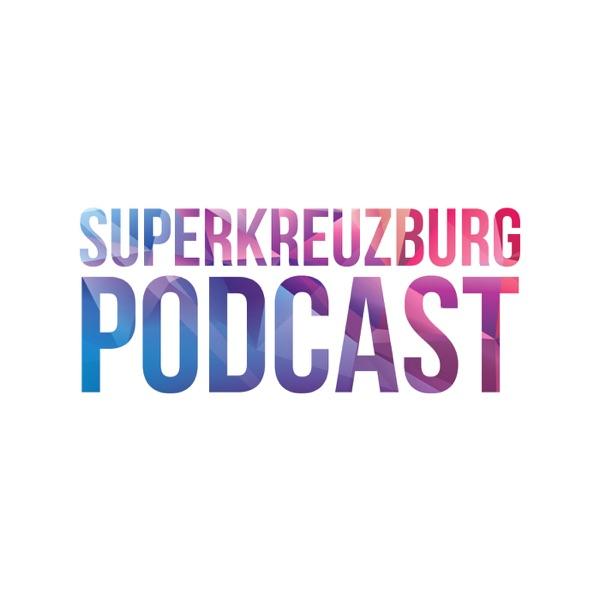 SuperKreuzBurg