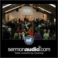 Shawnee Hills Baptist Church podcast