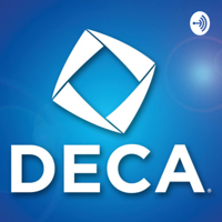 DC Everest DECA podcast