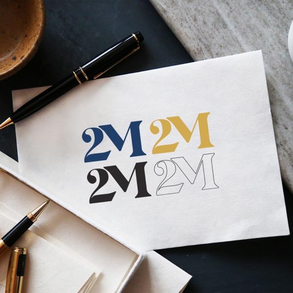 2M Creative Labs Podcast