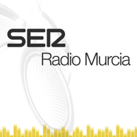 Radio Murcia podcast