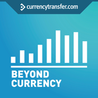 Beyond Currency by CurrencyTransfer.com podcast
