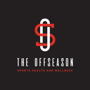 The Offseason Podcast