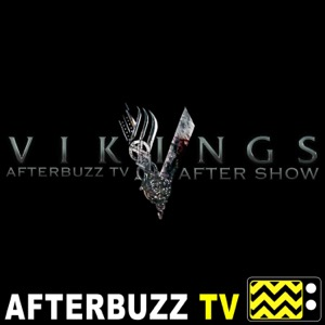 The Vikings After Show Podcast