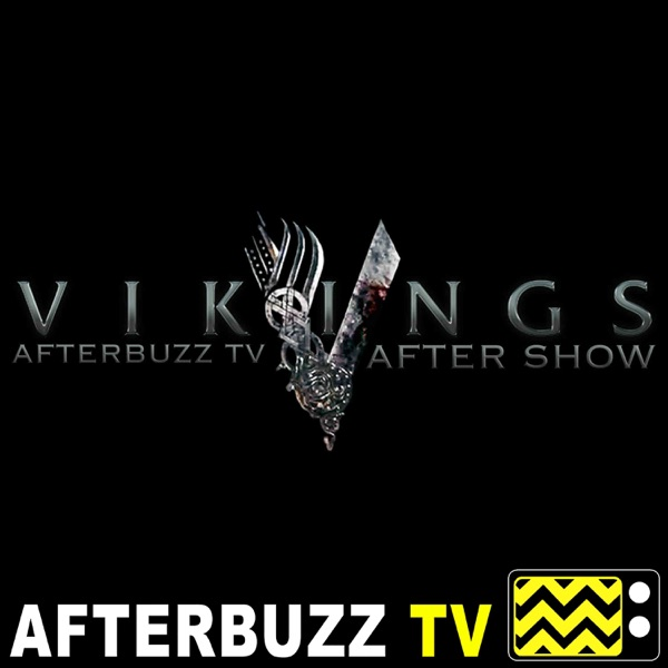 Vikings Reviews & After Show - AfterBuzz TV