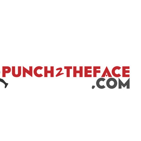 Punch 2 The Face Radio