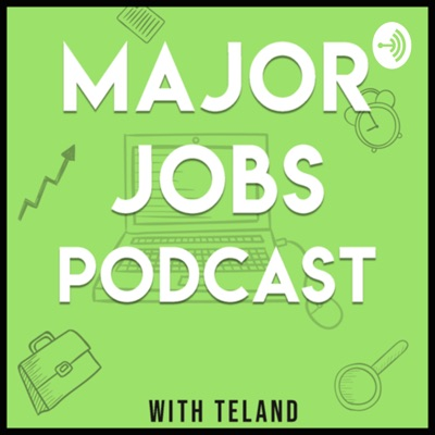 Major Jobs with Teland