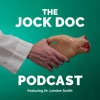 Jock Doc Podcast