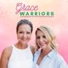 Grace Warriors artwork
