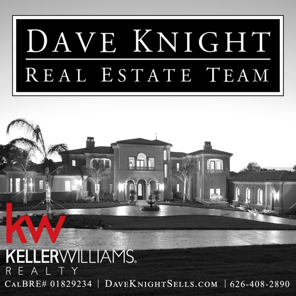 Dave Knight Real Estate Group Podcast