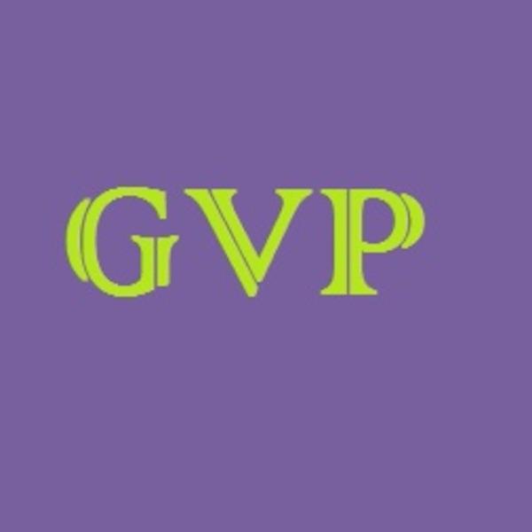 The GrapeVine Podcast