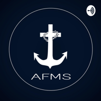 Anchor For My Soul Podcast podcast