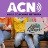 Agile Coaching Network artwork
