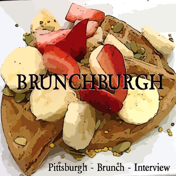 Podcast – BrunchBurgh