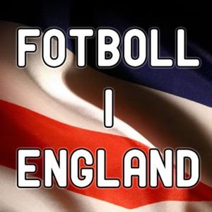Fotboll i England's Podcast
