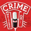 Crime Writers On...True Crime Review artwork