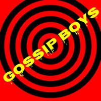 Gossip Boys podcast