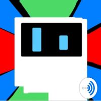 Ag33 Radio podcast