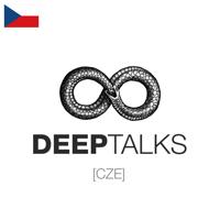 DEEP TALKS [CZE]