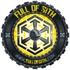 Full Of Sith: Star Wars News, Discussions and Interviews artwork